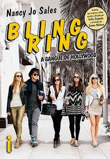 http://www.lerparadivertir.com/2013/11/bling-ring-gangue-de-hollywood-nancy-jo.html