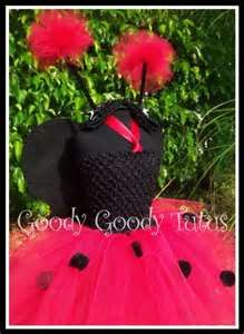 Image Search Results for Crochet Ladybug Tutu Dress Pattern