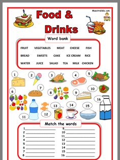English Worksheets For Kids, English Lessons For Kids, Kids English, English Activities, Vocabulary Activities, Reading Comprehension For Kids, Grammar Help, 6th Grade Writing, Learn Portuguese