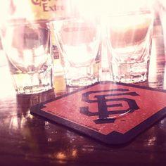 daviddo's photo  of Wipeout Bar