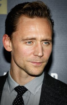 """""""Freedom is scarier than constraint. Constraint gives you a reason, it gives you resistance. It gives you tension, it gives you something to fight. Freedom dares you with a question, what are you going to do?"""" - Tom Hiddleston (Via the-haven-of-fiction.tumblr)"""