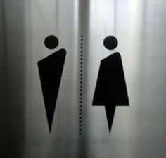 Latest Images Bathroom Signs design Tips Bathroom signs Lagos Nigeria – Bathroom signs usually are essential throughout predicaments where Toilet Signage, Bathroom Signage, Washroom Sign, Restroom Signs, Environmental Graphic Design, Environmental Graphics, Wayfinding Signage, Signage Design, Metal Signage
