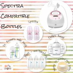 Every breastfeeding or pumping mom needs to know how to store breast milk properly in order to ensure your hard Phillips Avent, In Vitro Fertilization, Baby Kicking, Breastfeeding And Pumping, After Baby, First Time Moms, Baby Feeding, Breast Feeding, Having A Baby