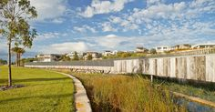 06-LITTLEBAY « Landscape Architecture Works | Landezine