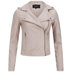 VILA Women's Vipula Jacket
