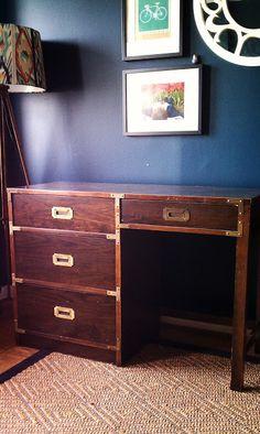 Options backdating fine furniture