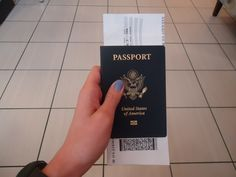 5 Preparation Tips for the First Time Studying Abroad | The College Tourist