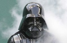 How Much NJ Workers Compensation Insurance Would Darth Vader Get?