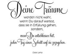 sprüche leben englisch deutsch 16 best Dalai Lama images on Pinterest | Buddhism, Proverbs quotes  sprüche leben englisch deutsch