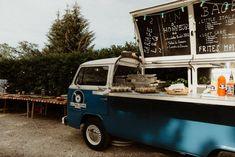 Alternative, Little Italy, Alternative Wedding, Photography