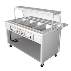 Want to purchase Kitchen Island Kitchen Island Size, Modern Kitchen Island, Kitchen Cart, Kitchen Islands, Furniture Sale, Dining Furniture, Commercial Kitchen Equipment, 5 W, Cool Kitchens