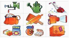 Z internetu - Sisa Stipa - Webové albumy programu Picasa Community Workers, Stipa, Diy And Crafts, Paper Crafts, Worksheets, Clip Art, Teaching, Activities, Kids