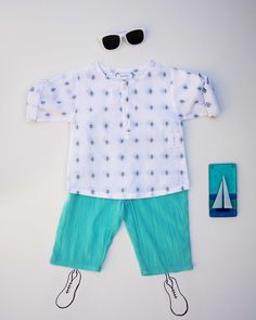 752684252 58 Best By Lulla Collection images | Babies fashion, Kid styles ...