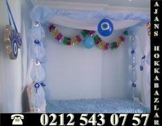 #sünnetsüslemefiyatlari Sünnet süslemeleri ile çocuğunuzun sünnet düğününü en güzel şekilde gerçekleşsin! - http://sunnet-suslemeleri.com/