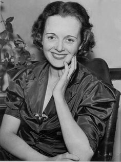 Mary astor live in fame and have family