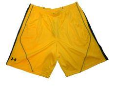 "Under Armour Heat Gear 1233236 Men's Flex 9"" Mesh Short Yellow Xl Under Armour,http://www.amazon.com/dp/B00IHF1WMK/ref=cm_sw_r_pi_dp_tgmatb14B3E8YVW1"