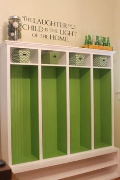home daycare cubbie ideas - Yahoo Canada Search Results