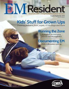 AugSept2013.EM,COVER
