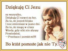 Motto, Jesus Christ, Prayers, Faith, God, Humor, Quotes, Inspiration, Madonna