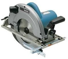 Makita Scie circulaire et 2 incl. Circular Saw, Work Tools, Outdoor Power Equipment, Baby Car Seats, How To Look Better, Ebay, Products, Casket, Atelier