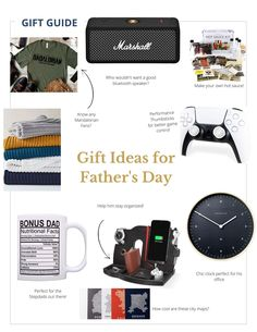 Looking for Father's Day gift ideas? Click to find some unique and meaningful gift ideas for Dad! #fathersday #giftguide #fathersdaygiftguide Gift Guide For Him, City Maps, Staying Organized, Meaningful Gifts, Fathers Day Gifts, Special Events, Make Your Own, Birthdays, Finding Yourself