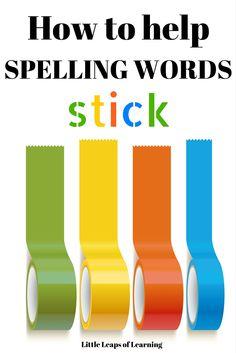 Free spelling warm ups Spelling Practice, Spelling Words, Spelling Ideas, Word Study Activities, Spelling Activities, Second Grade Writing, Third Grade, Primary Teaching, Teaching Tips