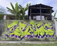 Rikart: QUARANTINE IN PUERTO RICO: A QUICK INTERVIEW WITH TRACE