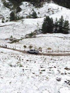 Brusque -SC - Brasil c/ neve nesse inverno