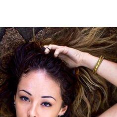 Melissa Motta | Photoshoot!      #outdoor #bestweather #portfolio #shoot #photographer #photography #portraitphotography #portraitmode #portraits_mf #canon5dmarkiiii #canon #naturallight #green #gogreen #model #modelswanted #pictureday