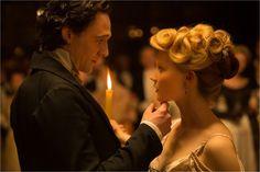 20лучших фильмов 2015 года