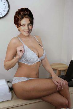 Something Shilpa shetty nude open panties