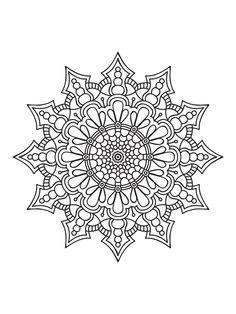 Mindfulness Mandalas Nº2 As Mandalas são símbolos mágicos e espirituais e colorir favorece a concentração e o relaxamento, permitindo combater eficazmente o stress e a ansiedade que nos assalta diariamente. Colorir é uma forma de terapia anti-stress, divertida e encantadora, que rapidamente se tornou num sucesso mundial. Faça uma pequena pausa e pinte as maravilhosas e inspiradoras Mandalas que se encontram em cada página. Mindfulness Mandalas é uma edição especial, relaxante e inspira...