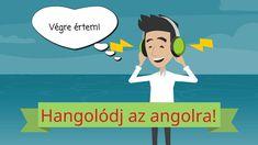 Angol nyelvtanulás - onlineangol