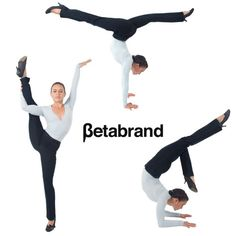 Betabrand designs amazingly comfortable clothing for women who like to stay active all day long. Dress Pant Yoga Pants, Yoga Denim, travel wear, and more. Red Dress Pants, Dress Yoga Pants, Women's Pants, Work Pants, Indigo Dress, Betabrand, Comfy Dresses, Yoga For Men, Dress Cuts