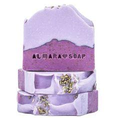 Novinky - Krásná Každý Den Lavander, Lavender Fields, Bella Rose, Soap, Engagement Rings, Mani, Products, Enagement Rings, Wedding Rings
