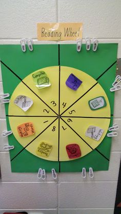 math pictures - Christy Waters - Picasa Albums Web
