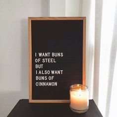 Quotes for Fun QUOTATION Image : As the quote says Description 22 Funny Letter Boards to Lift Your Mood The Thrifty Kiwi Sharing is love sharing is everything Word Board, Quote Board, Message Board, Great Quotes, Me Quotes, Funny Quotes, Inspirational Quotes, Super Quotes, Message Quotes