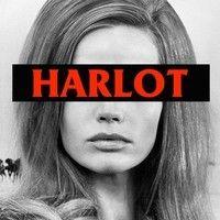 Misun - Harlot by nacey on SoundCloud