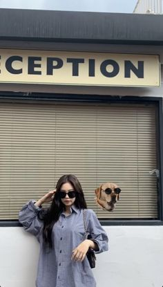 Blackpink Jennie, Blackpink Fashion, Korean Fashion, South Korean Girls, Korean Girl Groups, Korean Boys Ulzzang, Cartoon Jokes, Blackpink Photos, How To Pose