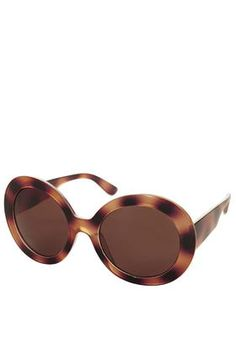 Portia Portugal Sunglasses