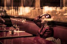 LensCulture Street Photography Awards 2015
