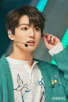 Read Jungkook- Confession from the story BTS smuts (with reader) by Richsophie with reads. Jungkook stop! Bts Jungkook, Taehyung, Namjoon, Hoseok, Jungkook Smile, Jungkook Hairstyle, Jung Kook, Jung Hyun, K Pop