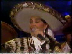 Aída Cuevas -CUANDO SALE LA LUNA-, 1996. Spanish Music, Latin Music, Veronica Castro, Mexican Spanish, Songs To Sing, Youtube, Singing, Classic, Videos