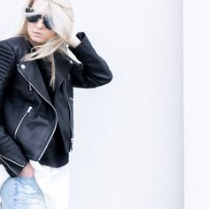 figtny.com | outfit • 50