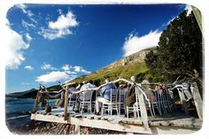 Tintswalo Special Occasion, Wedding Venues, Mountains, Gallery, Nature, Travel, Weddings, Wedding Reception Venues, Wedding Places