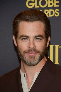 Chris Pine Photos Photos - Actor Chris Pine arrives at the Hollywood Foreign Press Association and InStyle celebrate the 2017 Golden Globe Award Season at Catch LA on November 10, 2016 in West Hollywood, California. - Hollywood Foreign Press Association And InStyle Celebrate The 2017 Golden Globe Award Season