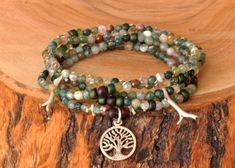 Akik Taşlı Beş Sıra Gümüş Bileklik Zet.com'da 140 TL Beaded Bracelets, Jewelry, Fashion, Moda, Jewlery, Jewerly, Fashion Styles, Pearl Bracelets, Schmuck