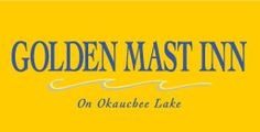 Golden Mast on Okauchee Lake - Oconomowoc, WI