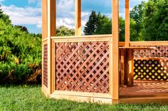 Classic | GAZEBO4YOU | Wooden Gazebos, sheds, summerhouses, marquees, UK delivery and installation