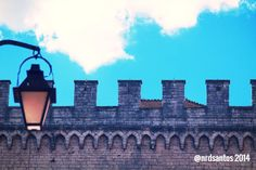 Gubbio (2014) Louvre, Italy, Building, Travel, Saints, Italia, Viajes, Buildings, Trips